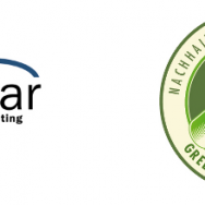 denkbar-pr.de & green-responsibility.de