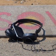 What`s Soweto for you? - Podcast